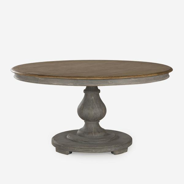 NEW_Nichole_Dining_Table_Angle
