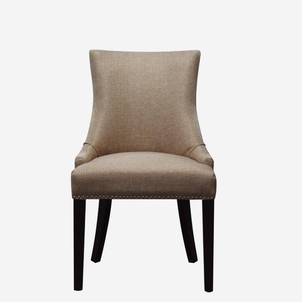Theodore_Dining_Chair_in_Sand_Front_
