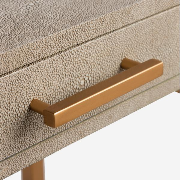 Flex_Side_Table_Cream_detail