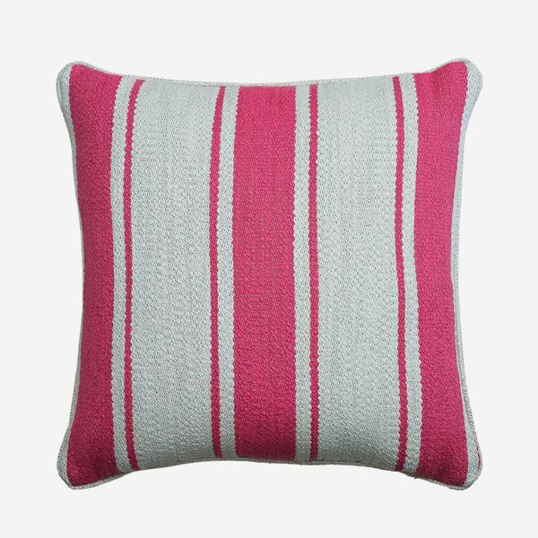 Mountain_Stripe_Alpine_cushion