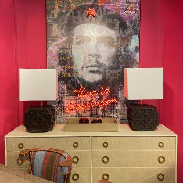 Che_Guevara_Neon_in_Walton_St