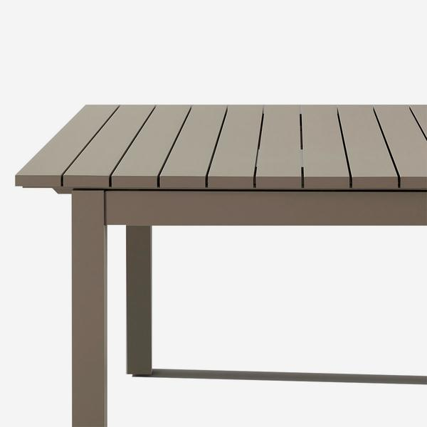 Harlyn_Extending_Dining_Table_detail1