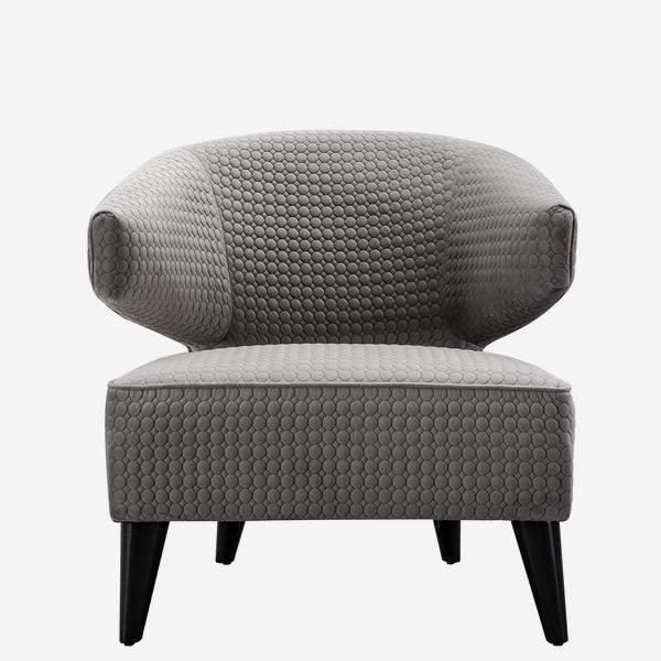 Eaves_Chair_Front