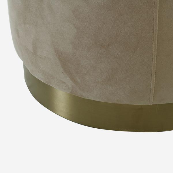 Otis_Latte_Detail2