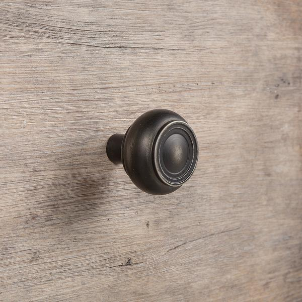 Rex_Chest_of_Drawers_Handle_Detail_COD0064_