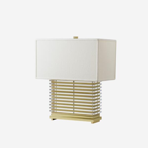 LMP0214_KALI_TABLE_LAMP_angle