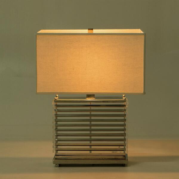Kali_Table_Lamp_Nickel_ls2