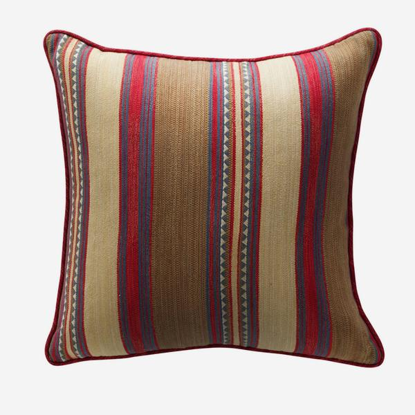 Las_Salinas_2_Cushion