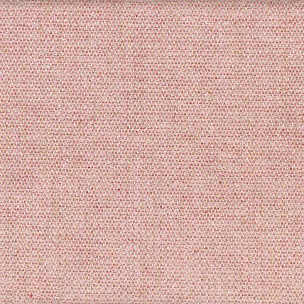 piazetta_rose_fabric