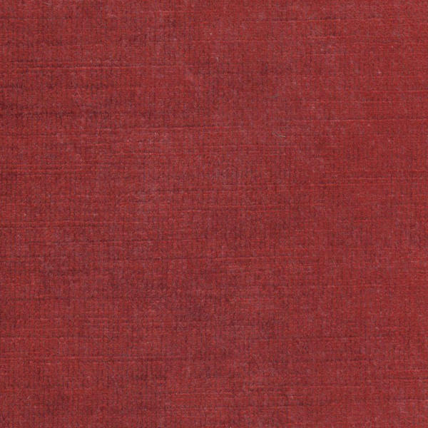 andrew_martin_fabrics_lost_and_found_gable_red