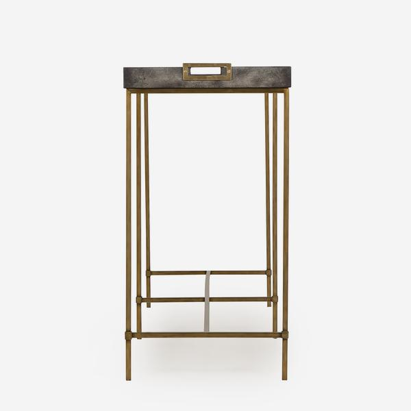 Edith_Console_Table_Side_CONS0089_