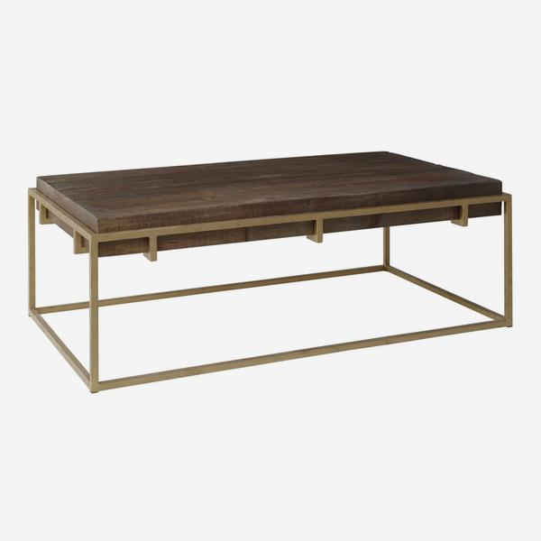 andrew_martin_coffee_tables_breuer_coffee_table_angle