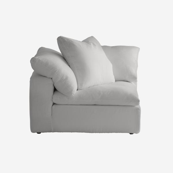 Truman_large_corner_section_white_linen