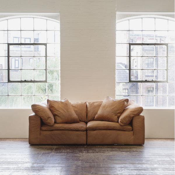truman_sectional_sofa_tan_leather_2_corner_lifestyle