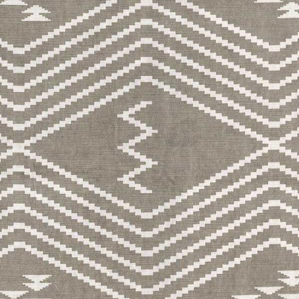 fabric_navaho_buff