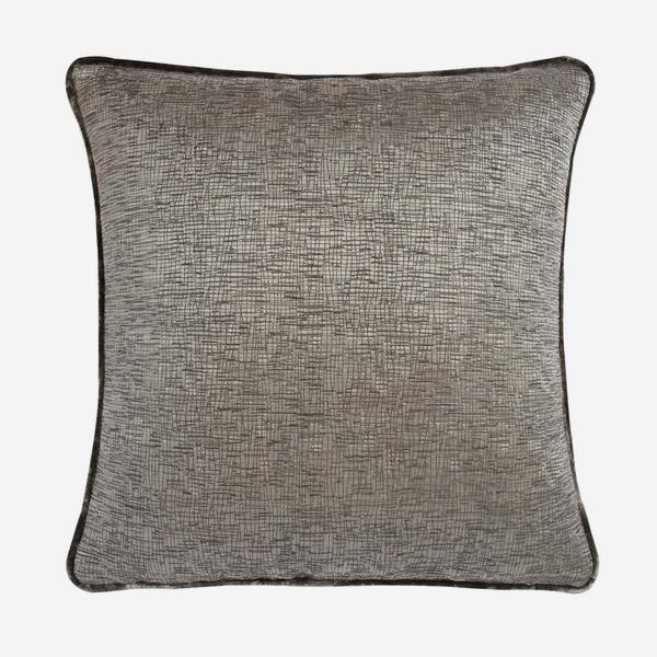 Insomnia_Storm_Cushion_ACC2683_
