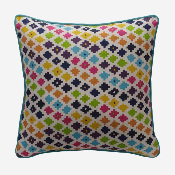 andrew_martin_cushions_serengeti_multi_cushion