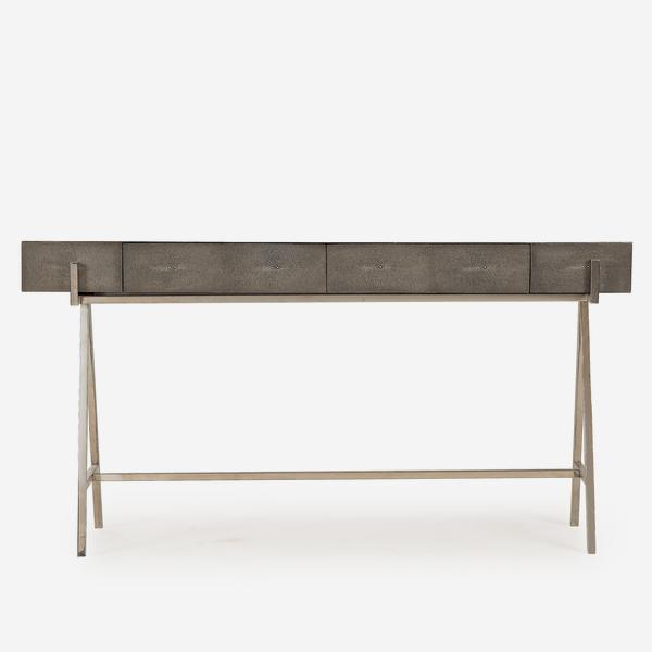 Sampson_Console_Table_Front_CONS0087_