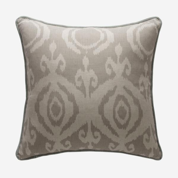 andrew_martin_cushions_volcano_canvas_cushion