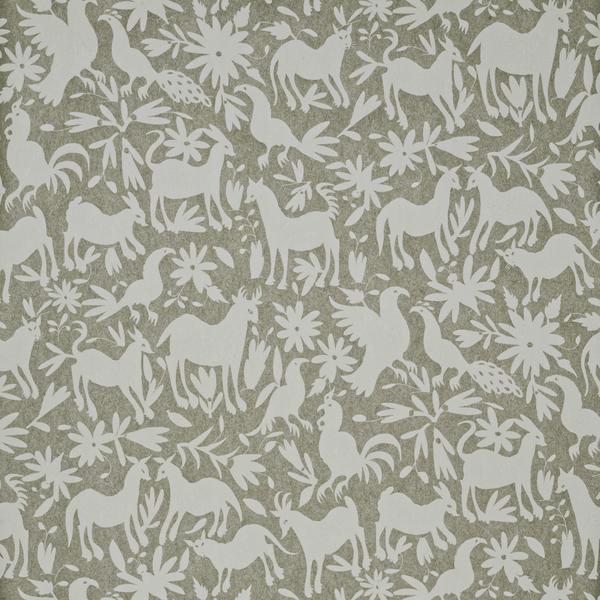otomi_silver_wallpaper