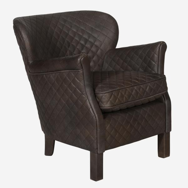 Harrow_Chair_Quilted_Angle_