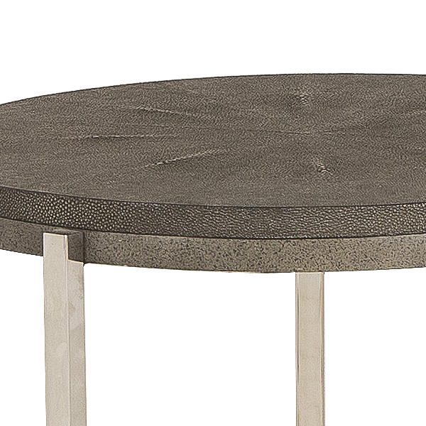Winifred_Side_Table_Angle_ST0254_