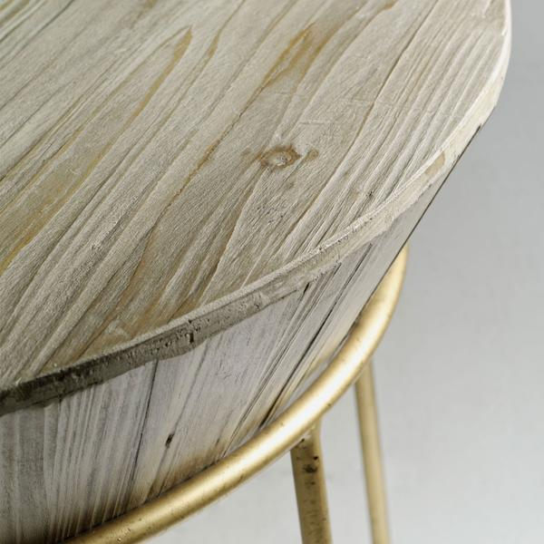 andrew_martin_coffee_tables_balzac_coffee_table_detail