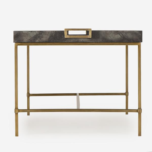 Edith_Coffee_Table_Side_CT0108_