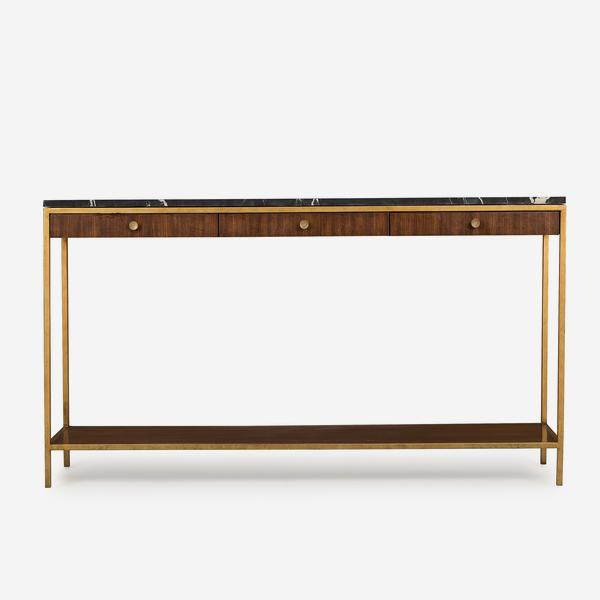 Rufus_Console_Table_Front_CONS0088_