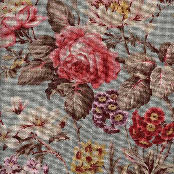 fabric_botanist_duck_egg