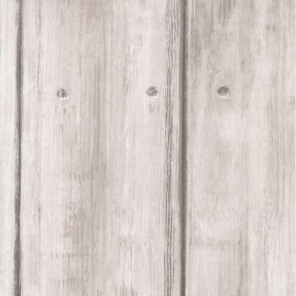 wallpaper_timber_white