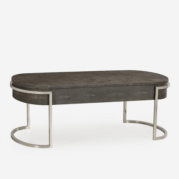 Bailey_Coffee_Table_Angle_CT0111_
