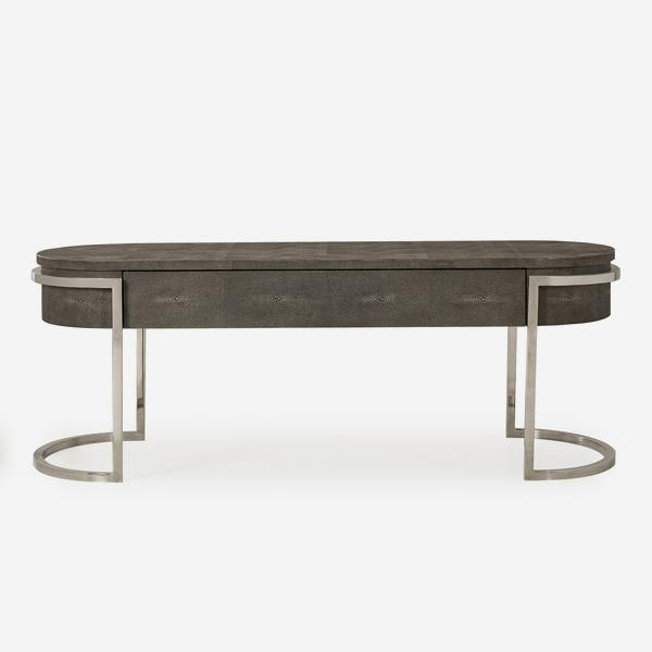 Bailey_Coffee_Table_Front_CT0111_