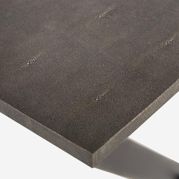 Stanley_Side_Table_Top_Detail_ST0234_