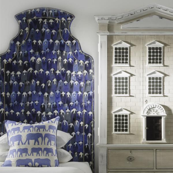 theatre_midnight_fabric_headboards_parade_denim_cushions_dolls_house_cabinet_lifestyle