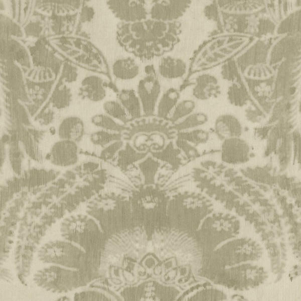 andrew_martin_museum_wallpapers_kew_taupe_wallpaper