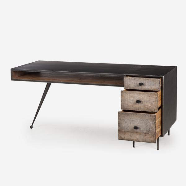 Edwin_Desk_Open_Drawers_DSK0054_