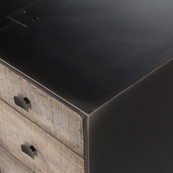Edwin_Desk_Top_Drawer_Detail_DSK0054_
