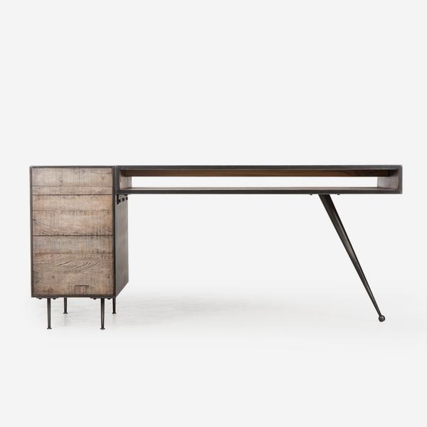 Edwin_Desk_Back_DSK0054_