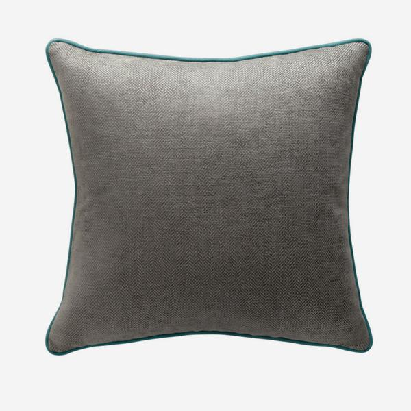 Bomore_Cloud_with_Pelham_Paradise_Piping_Cushion