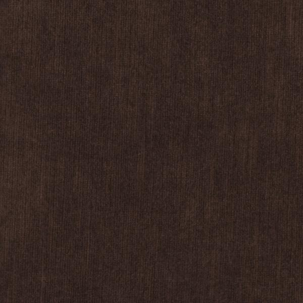 andrew_martin_fabrics_mossop_chocolate