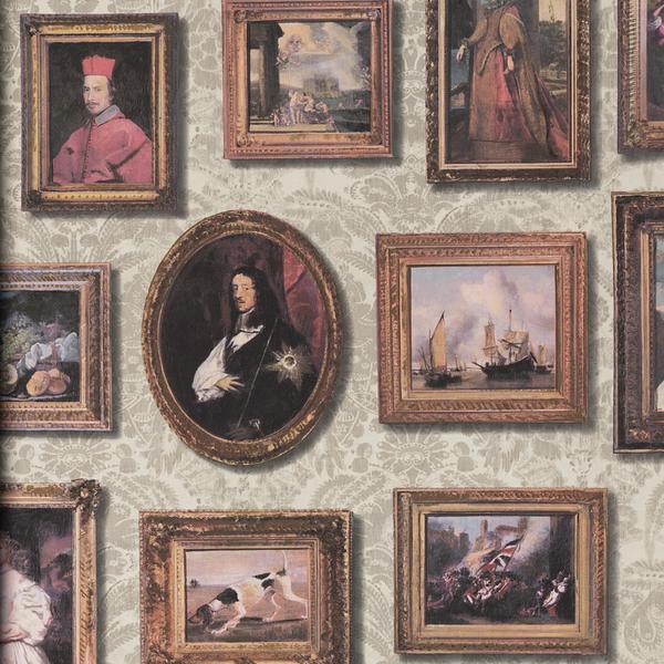 wallpaper_gallery_neutral_wallpaper_flat_shot_full_repeat