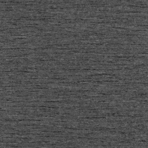 andrew_martin_museum_wallpapers_silk_charcoal_wallpaper