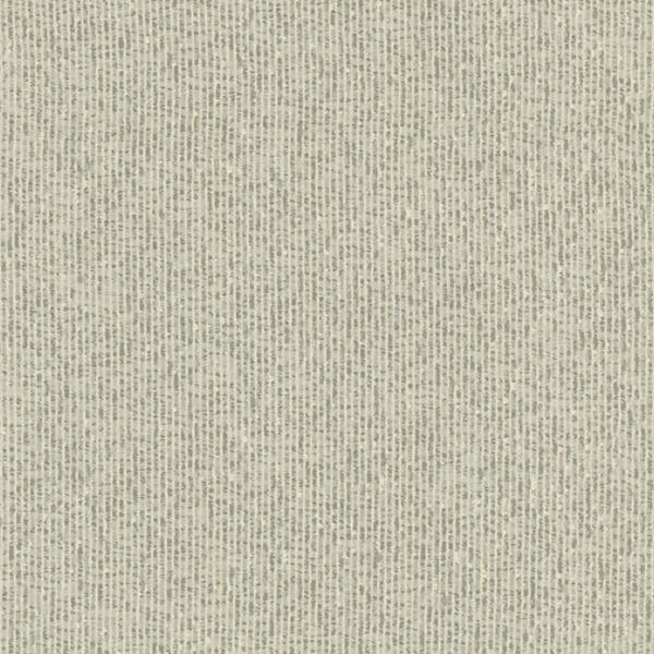 andrew_martin_fabrics_pembridge_natural_fabric