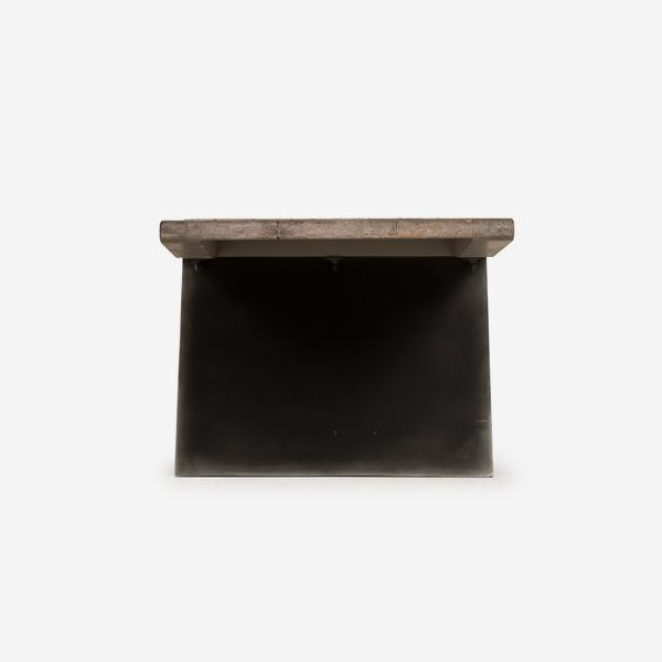 Oliver_Coffee_Table_Side_CT0093_