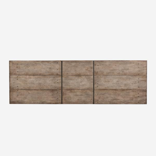 Oliver_Coffee_Table_Top_CT0093_