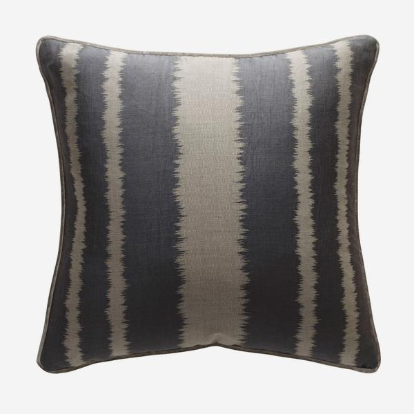 andrew_martin_cushions_lowndes_charcoal_cushion