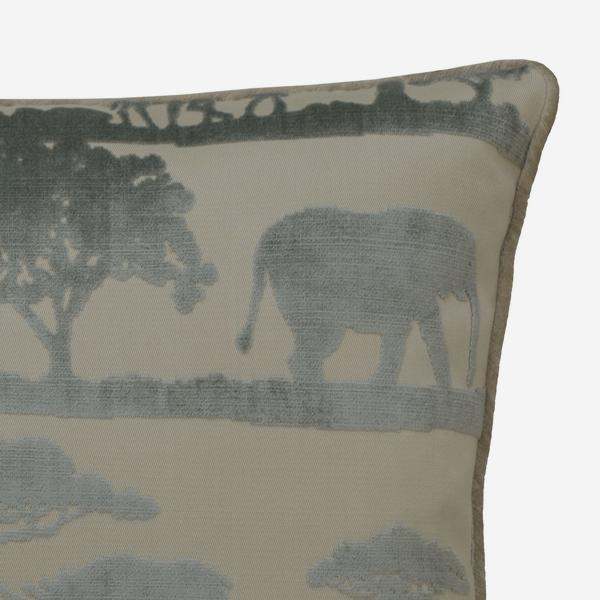 andrew_martin_cushions_safari_giraffe_duck_egg_cushion