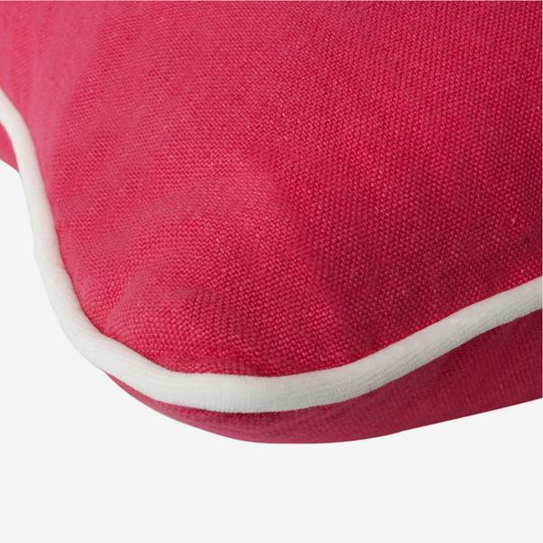 Piedra_Pink_Cushion_Detail_ACC2676_