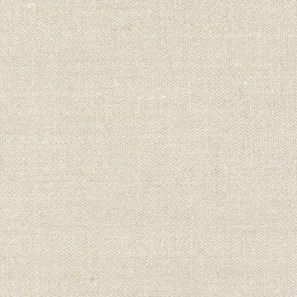 andrew_martin_fabrics_onslow_string